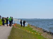 Dode vrouw bij Veluwemeer in Opsporing Verzocht