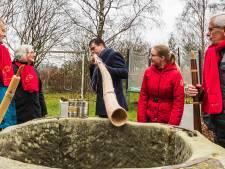 Midwinterhoornblazen 'voor betere communicatie' in Noordijk