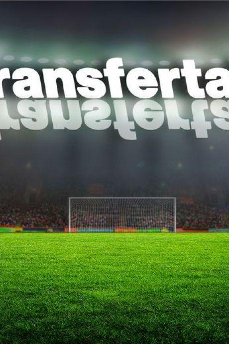 Vennegoor of Hesselink manager voetbalzaken bij PSV, PSG legt contact met Ramos