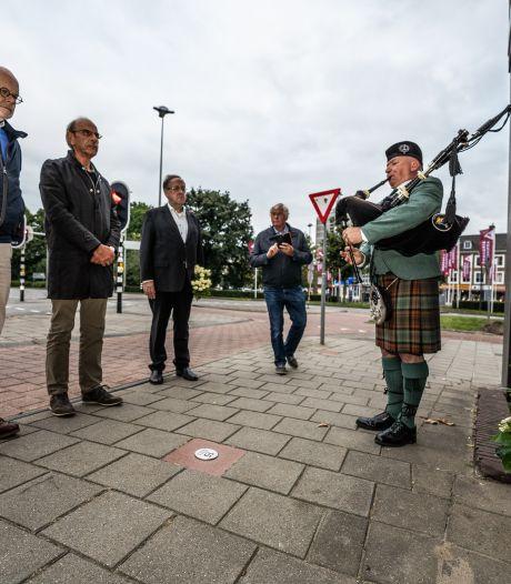 Vergetelheid dreigt voor herdenking evacuatie Arnhem