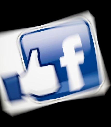 Facebook cherche à séduire les jeunes
