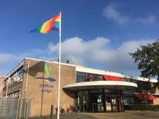 Ichthus College in Dronten gaat week op slot na coronabesmetting van vier docenten