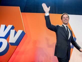 Alles wat u moet weten over de Nederlandse verkiezingsuitslag: Rutte eist overwinning op
