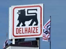 Des fromages de chèvre des marques Bettine, Delhaize et Centurion retirés de la vente