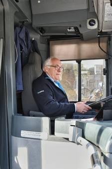 Brandbrief over verdwijnen beveiligers van lijnbussen: 'Veel mensen hebben tegenwoordig een kort lontje'