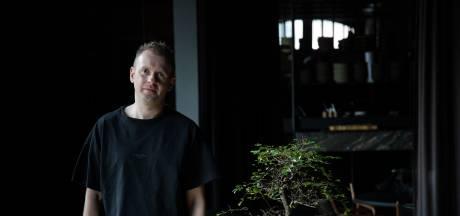 'Restaurants verliezen nu geen ster'