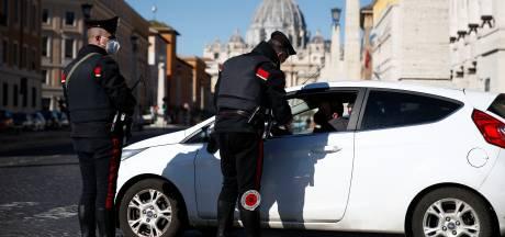 Une paroisse sanctionnée pour nuisances sonores: la police organise une collecte pour payer l'amende