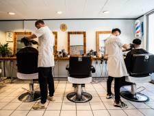 Kleine ondernemers vragen nog maar zelden coronasteun in de regio Arnhem