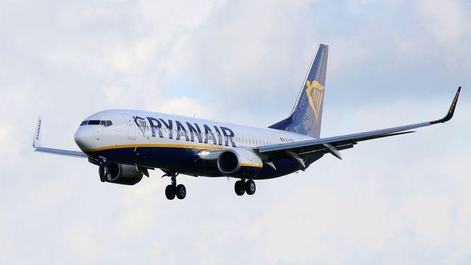 Tien euro en minder: Ryanair stunt met prijzen om klanten te lokken na crisis
