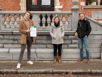 """Groen Berlaar wil dat gemeente meer inzet op burgerparticipatie: """"Eerst beslissen en dan burger bevragen heeft geen zin"""""""