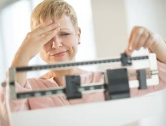 Hoe je leeftijd een dieet kan saboteren