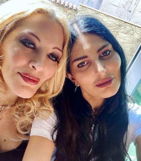 """Hospitalisée, Loana accuse son amie Sylvie Ortega: """"On a voulu me faire crever"""""""