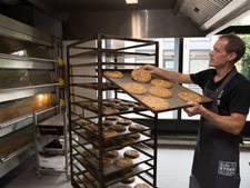 Raalter bakker Jorink in race voor titel Beste Winkel