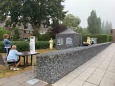IJsselheem opent testlocatie voor medewerkers in Kampen