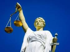 Hogere strafeis voor verkrachting escort in Oss