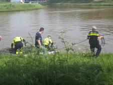 Opnieuw afgesneden hondenpootjes gevonden in Emmeloord: 'Te afschuwelijk voor woorden'