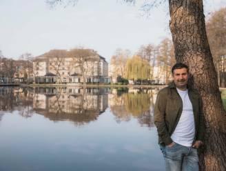 """De 8 mooiste plekjes in Genk volgens chef Peppe Giacomazza: """"Een picknickconcept uitrollen in het Molenvijverpark? Dat is mijn grote droom"""""""