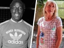 L'histoire dramatique d'un footballeur français plongé dans le coma depuis 39 ans