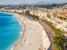 21 départements français en zone rouge: qu'est-ce que ça signifie? Peut-on toujours s'y rendre?