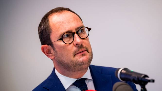 Une amende de 250 euros pour les voleurs de vélos pris sur le fait