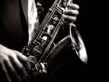 Roosendaalse Jazzsessies opnieuw van start