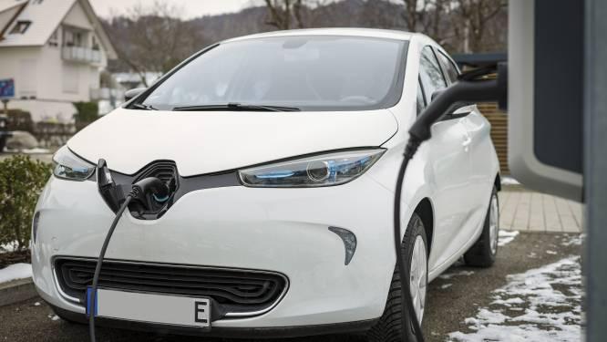 Ook elektrische wagens hebben startproblemen in de koude. Dit is wat je eraan kan doen