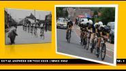 Na 136 jaar verdwijnt oudste Belgische wielerclub uit peloton