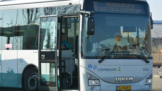 Leerlingen niet over de grens willen vervoeren is on-Zeeuws-Vlaams
