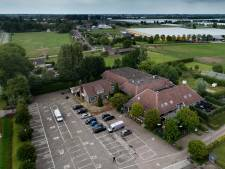 Zaltbommel blijft komst Polenhotel bij entree Zuilichem tegenhouden