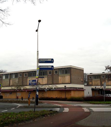 Einde verpaupering Wielewaal in Geldrop nog niet in zicht
