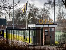 Voetbalclub OFC uit Oostzaan krijgt toch vergunningen