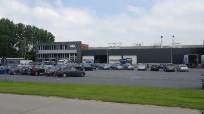 Inex organiseert parkingverkoop van schoolmelk op 'Wereldmelkdag'