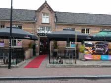 Horecanieuws: Onsz Restaurant verhuist naar het centrum in Oss