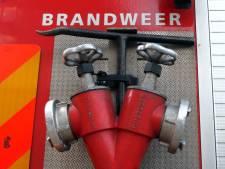 Rechter: camping Liesbos is niet brandonveilig