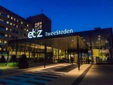 Eerste besmetting coronavirus in Nederland, man in isolatie in Tilburg