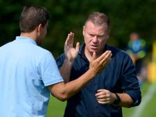 Trainers EMOS, Daarlerveen en DRC 2012 stoppen na dit seizoen