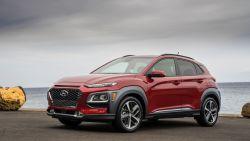 Autosalon te vroeg voor echte koopjes: wil je een hybride, wacht dan tot eind 2020, zeggen experts