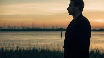 """Matthias Schoenaerts: """"Heel Hollywood wist van Weinstein. Zelfs ik"""""""