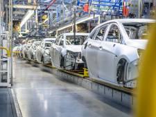 Nieuwe klap auto-industrie: magnesiumtekort dreigt wereldwijde productie lam te leggen