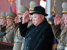 Operation Vodka for Kim Jong-un