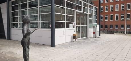Utrechter (27) die Amersfoorter zwaar zou hebben toegetakeld blijft achter de tralies tot aan zijn proces