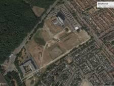Vredeoord Eindhoven: van Philipscomplex naar bouwput