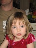 Madeleine McCann verdween in 2007 in Portugal waar zij met haar ouders op vakantie was.