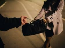Oldenzaler (37) twee jaar de cel in voor gewelddadige beroving