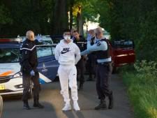 Wilde achtervolging: marechaussee pakt man op met 6.700 euro aan openstaande boetes