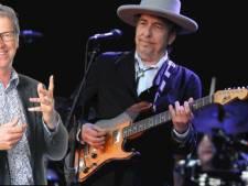 Het slechtste concert van Bob Dylan is altijd nog beter dan heel het Eurovisie Songfestival