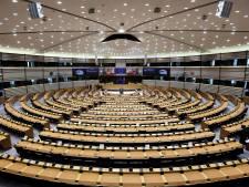 L'accord sur la neutralité climatique d'ici 2050 confirmé par le Parlement européen