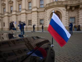 Diplomatiek geschil tussen Praag en Moskou: Tsjechisch ultimatum aan Rusland verstreken