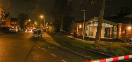 Twee verdachten in beeld voor schietpartij Alblasserdam