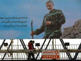 """Iran en VS dagen elkaar uit: """"Doe geen domme dingen, anders..."""""""